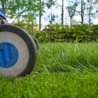 seb-o-le-jardin-paysagiste-creation-terrasse-amenagement-jardin-entretien-arrossage-exterieur-mediterraneen-japonisant-exotique-photo-entretien02