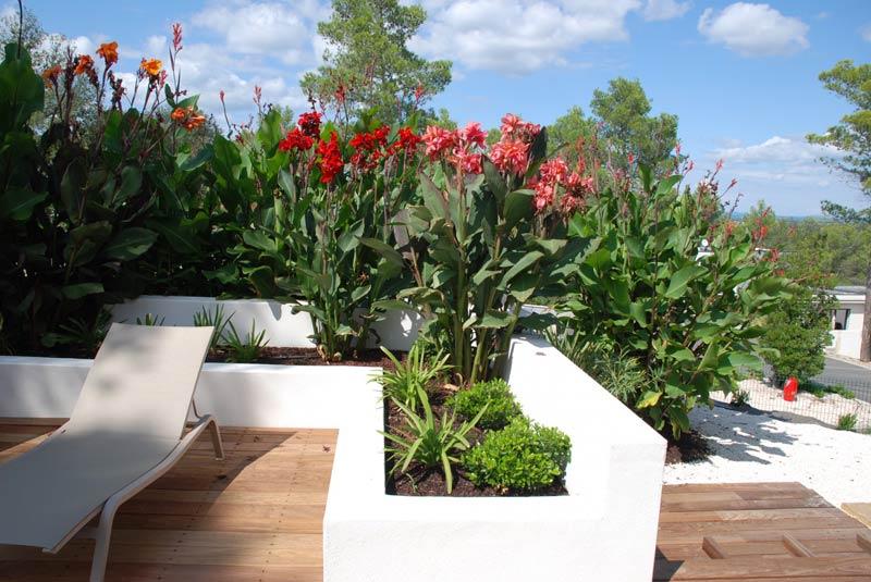 seb-o-le-jardin-paysagiste-creation-terrasse-amenagement-jardin-entretien-arrossage-exterieur-mediterraneen-japonisant-exotique-photo0-2-800