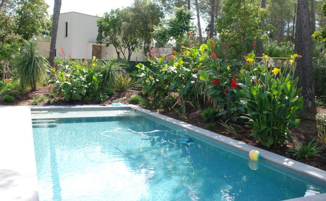 seb-o-le-jardin-paysagiste-creation-terrasse-amenagement-jardin-entretien-arrossage-exterieur-mediterraneen-japonisant-exotique-slider01-1200