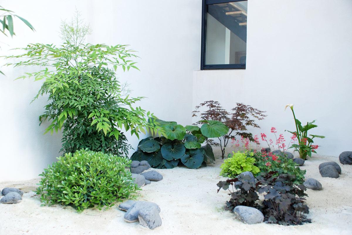 seb-o-le-jardin-paysagiste-creation-terrasse-amenagement-jardin-entretien-arrossage-exterieur-mediterraneen-japonisant-exotique-slider03-1200